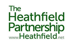 Heathfield Partnership